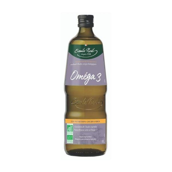 img-emile-noel-huile-omega-3-1l-bio