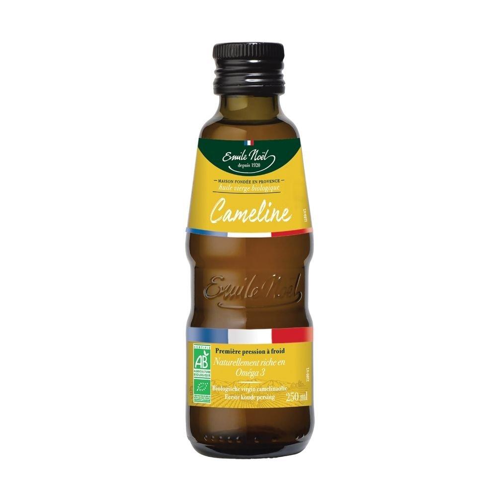 img-emile-noel-huile-vierge-de-cameline-25cl
