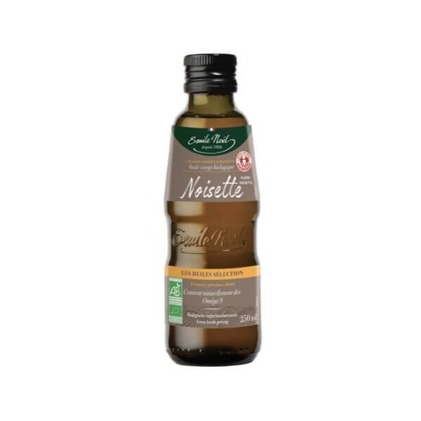 img-emile-noel-huile-vierge-de-noisette-25-cl-bio