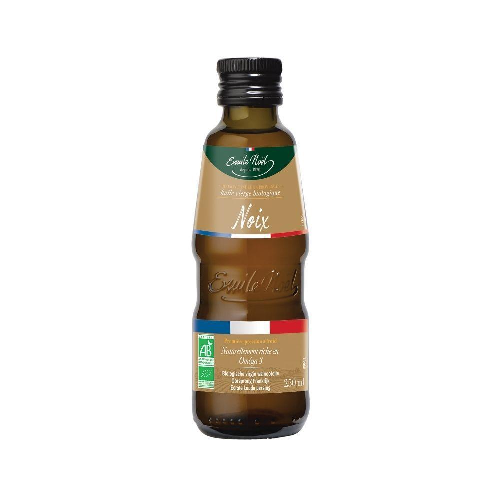 img-emile-noel-huile-vierge-de-noix-origine-france-bio-25cl