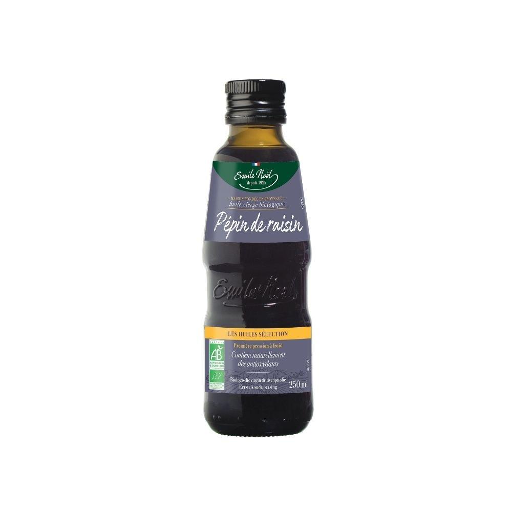 img-emile-noel-huile-vierge-de-pepin-de-raisin-bio-25cl