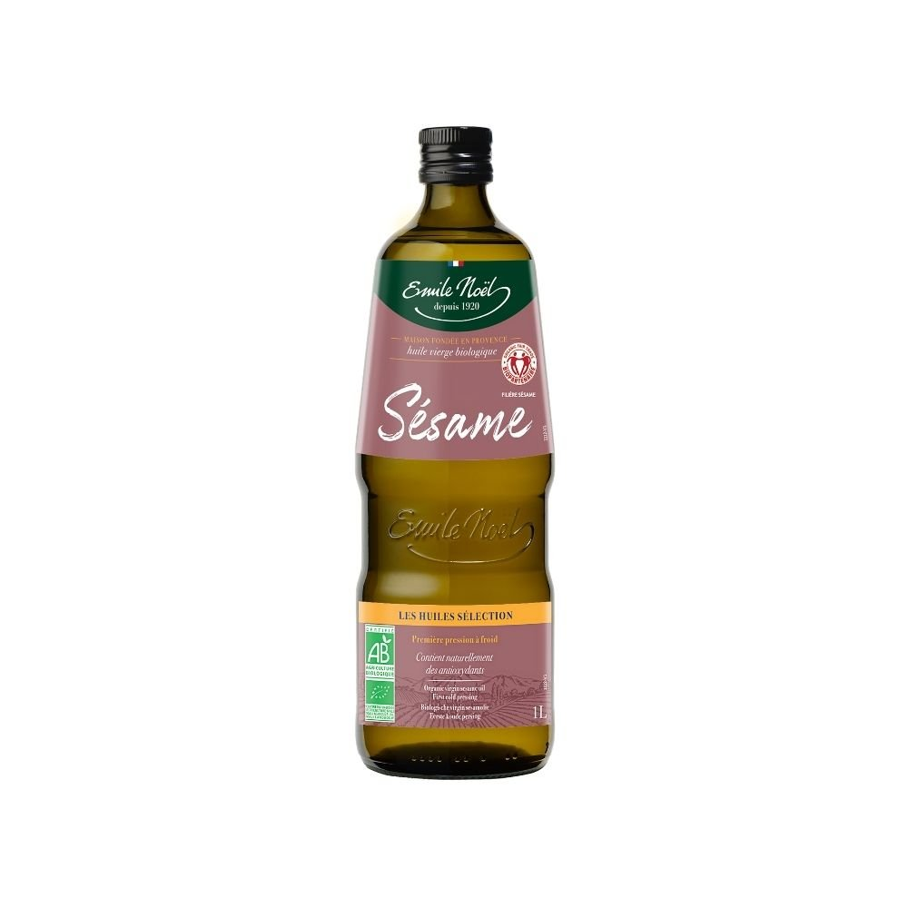 img-emile-noel-huile-vierge-de-sesame-equitable-et-bio-1l