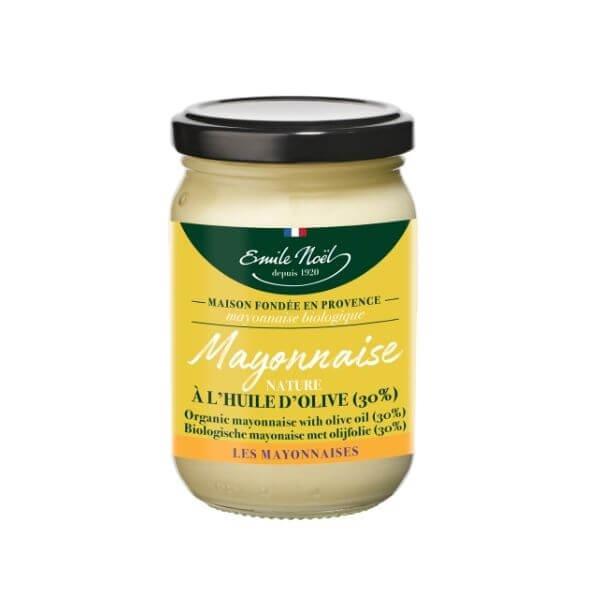 img-emile-noel-mayonnaise-nature-a-lhuile-dolive-bio-185g-bio