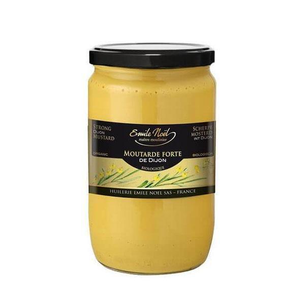 img-emile-noel-moutarde-forte-de-dijon-700g