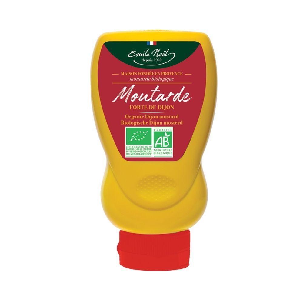img-emile-noel-moutarde-forte-de-dijon-squeez-bio-0-265kg
