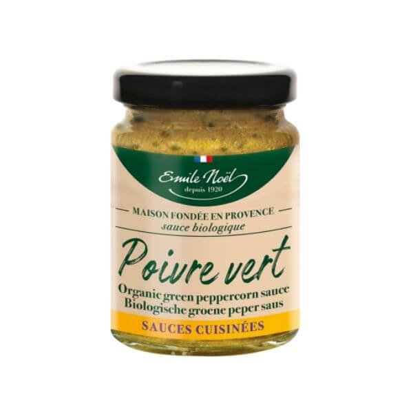 img-emile-noel-sauce-poivre-vert-bio-90g-bio