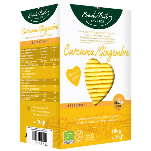 img-emile-noel-tartines-sans-gluten-curcuma-gingembrebio-0-1kg