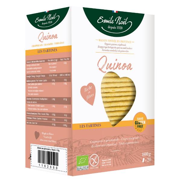 img-emile-noel-tartines-sans-gluten-quinoa-bio-0-1kg