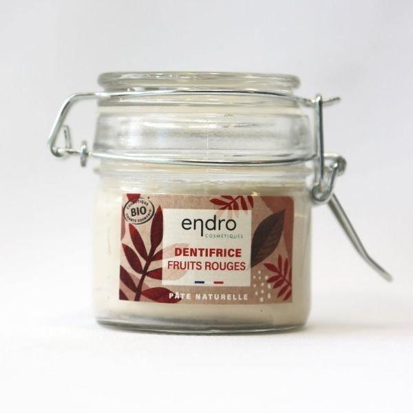 img-endro-dentifirice-fruits-rouges-150ml