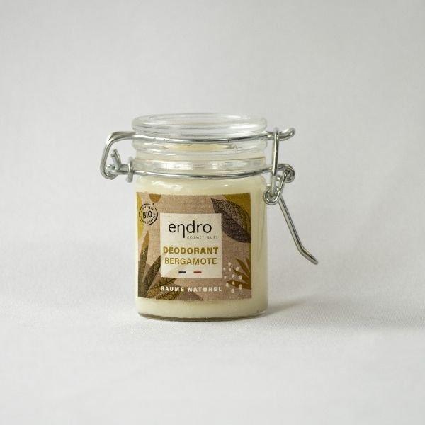 img-endro-deodorant-bergamote-et-arbre-a-the-50ml