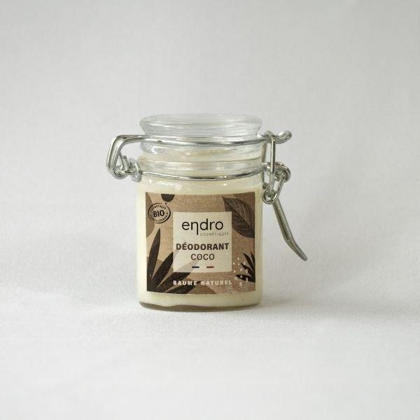 img-endro-deodorant-coco-sans-huile-essentielle-50ml