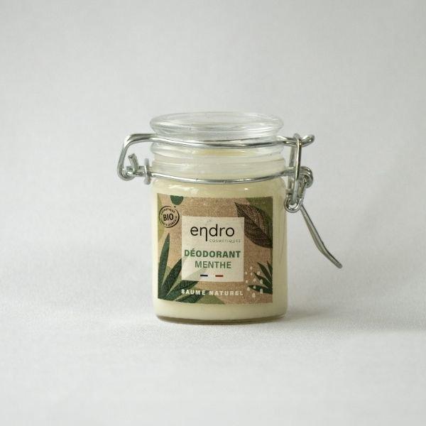 img-endro-deodorant-menthe-poivree-et-cedre-50ml