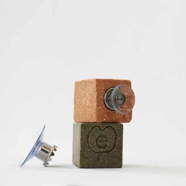 img-endro-porte-savon-classique