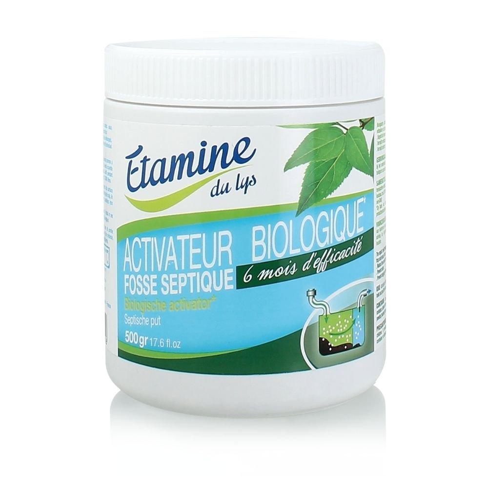 img-etamine-du-lys-activateur-fosse-septique-bio-0-5kg