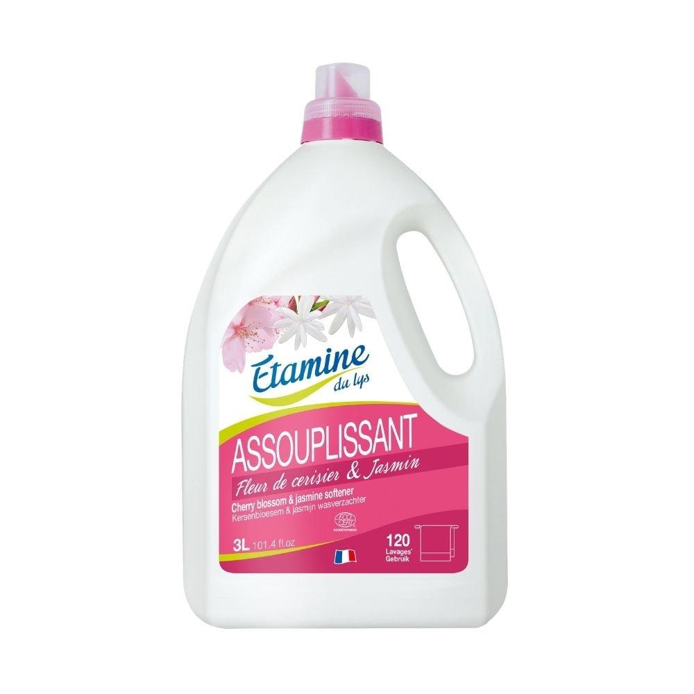 img-etamine-du-lys-assouplissant-fleur-de-cerisier-3l