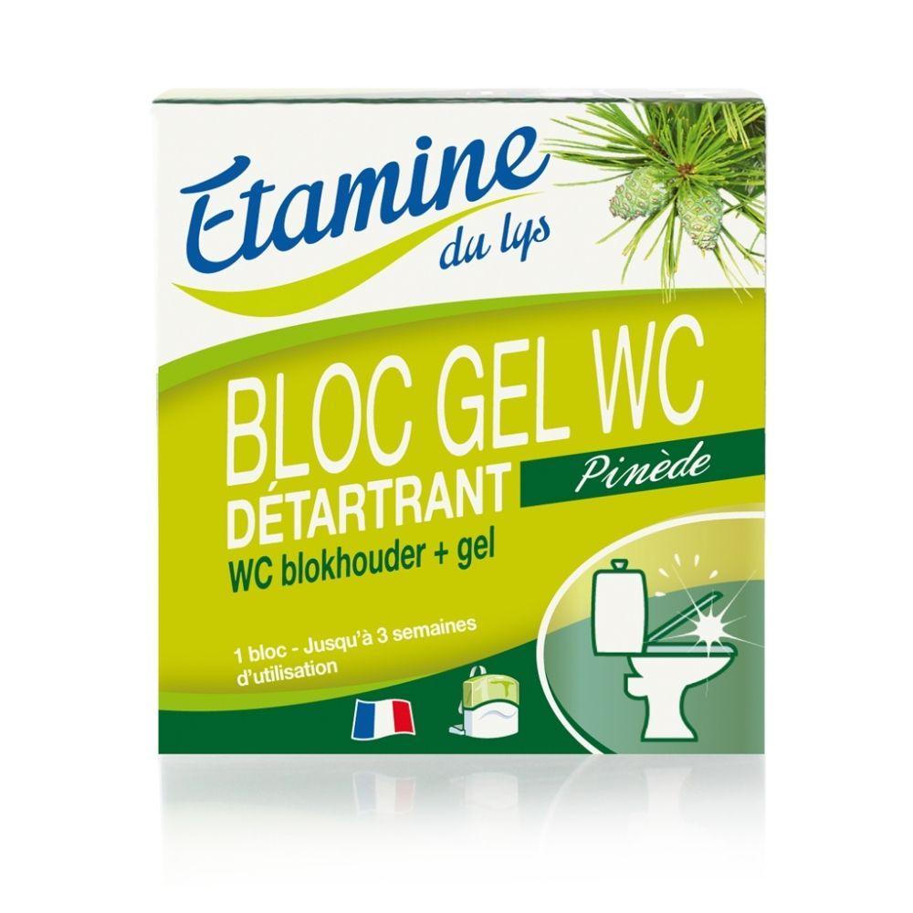 img-etamine-du-lys-bloc-gel-wc-1unite