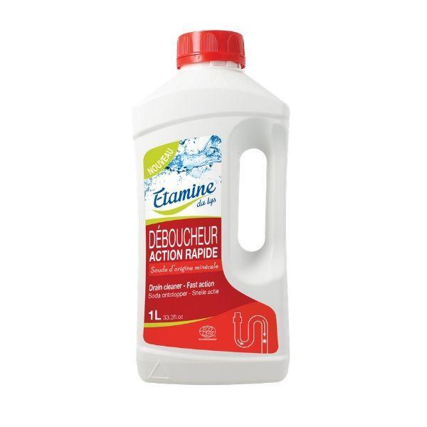 img-etamine-du-lys-deboucheur-pour-canalisations-bio-action-rapide-1l