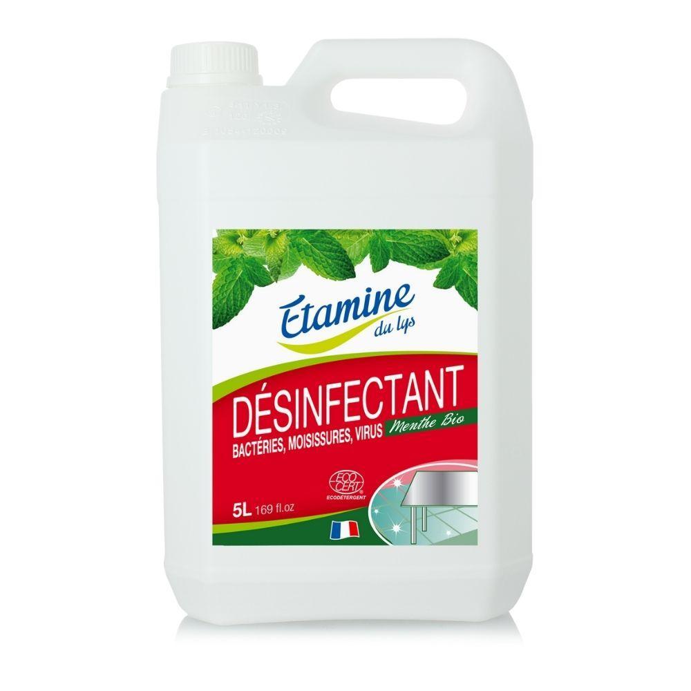 img-etamine-du-lys-desinfectant-moisissures-bacteries-et-virus-5l