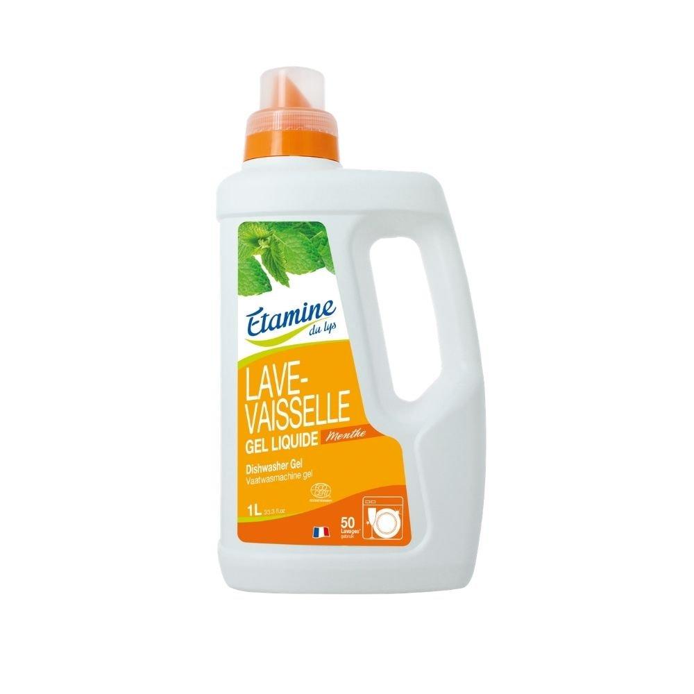 img-etamine-du-lys-gel-lave-vaisselle-1l