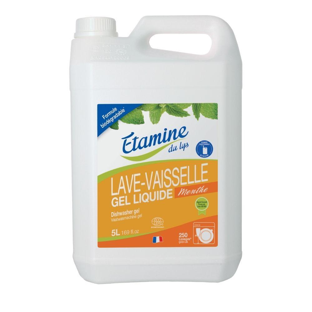 img-etamine-du-lys-gel-lave-vaisselle-5l