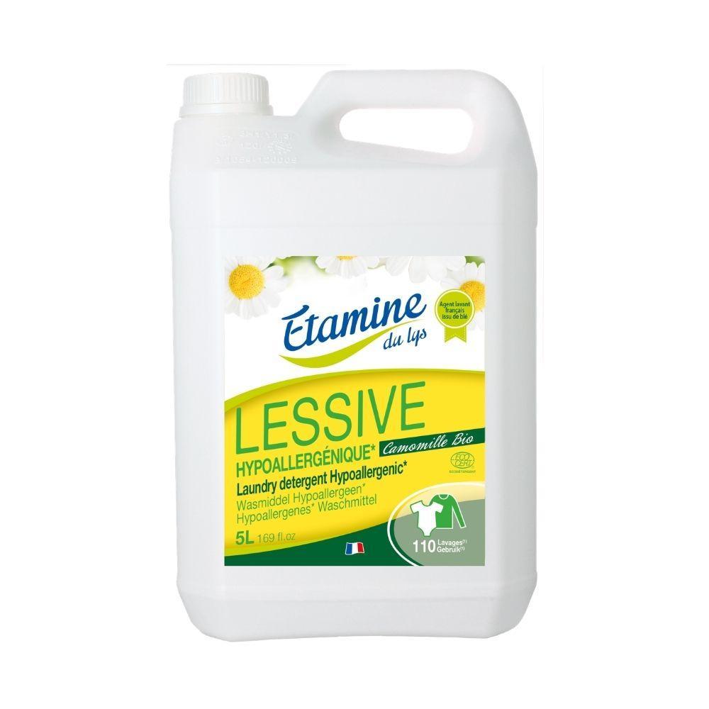img-etamine-du-lys-lessive-hypoallergenique-5l