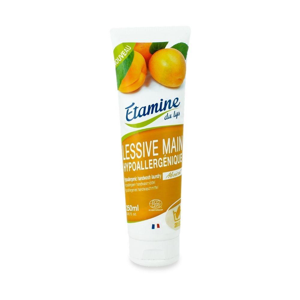 img-etamine-du-lys-lessive-main-hypoallergenique-250ml