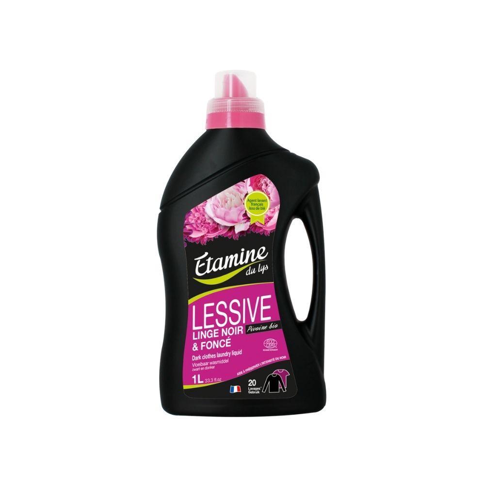 img-etamine-du-lys-lessive-noir-et-fonce-1l