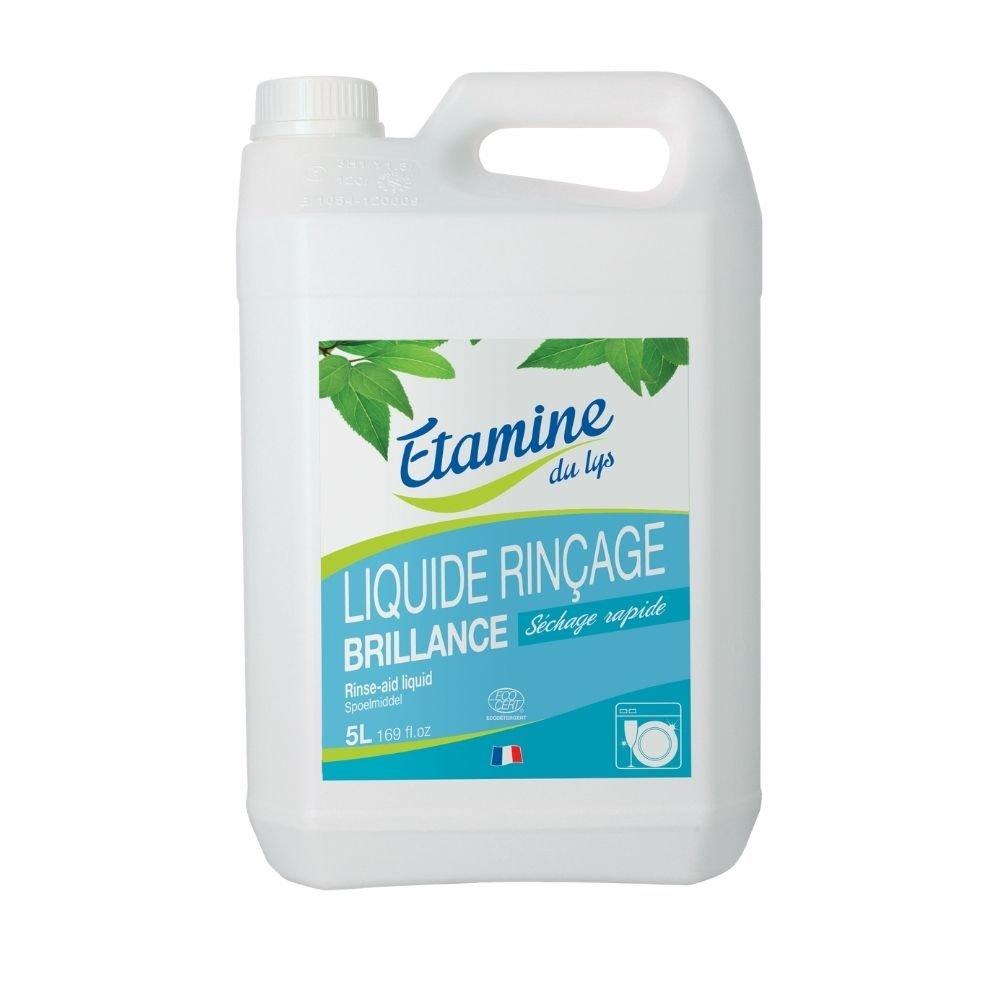 img-etamine-du-lys-liquide-rincage-5l