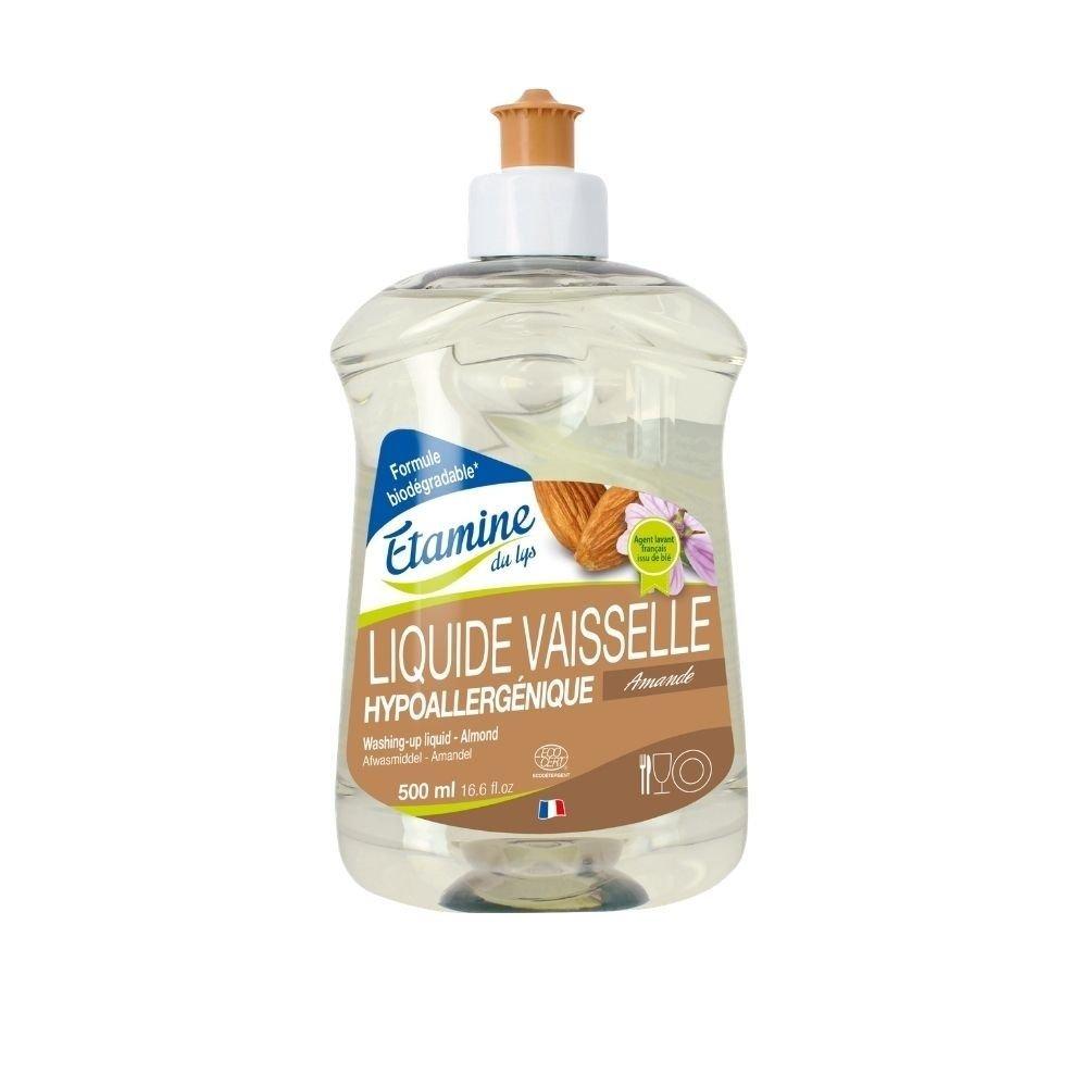 img-etamine-du-lys-liquide-vaisselle-hypoallergenique-amande-0-5l