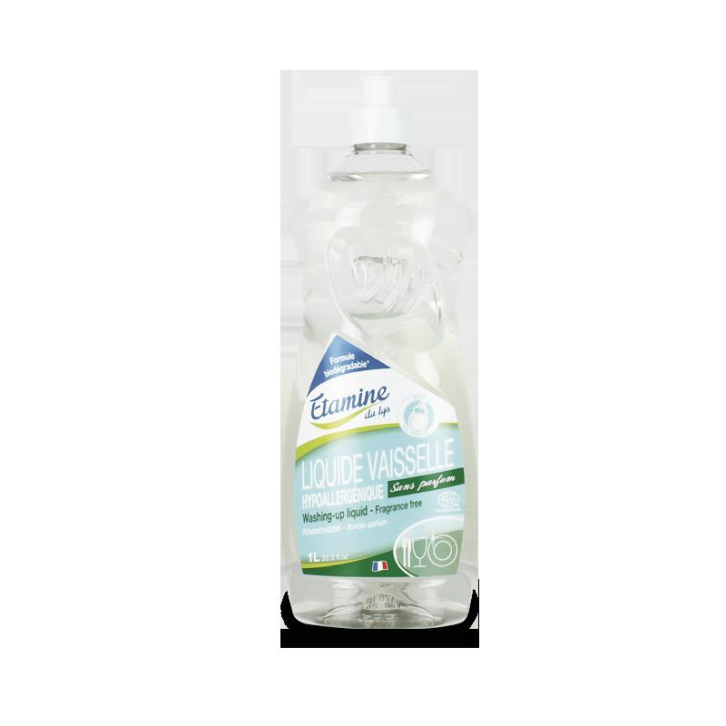 img-etamine-du-lys-liquide-vaisselle-hypoallergenique-sans-parfum-1l