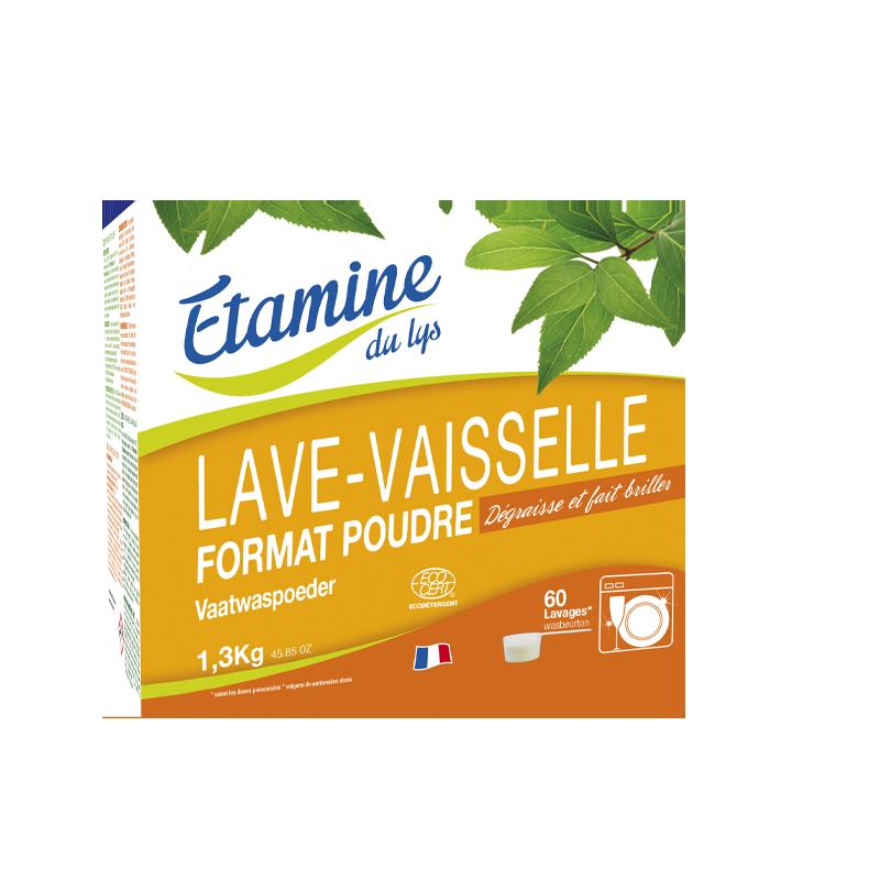 img-etamine-du-lys-poudre-lave-vaisselle-1-3kg