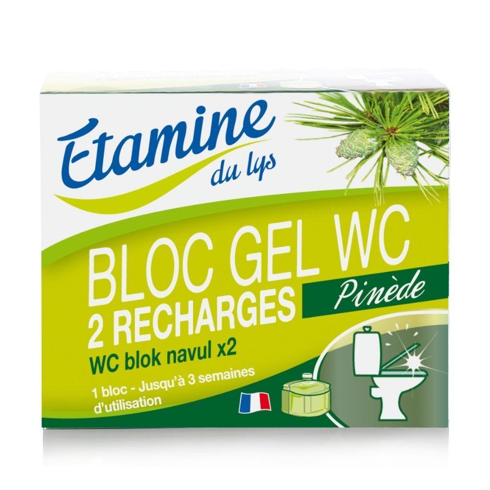 img-etamine-du-lys-recharges-bloc-gel-wc-2unite