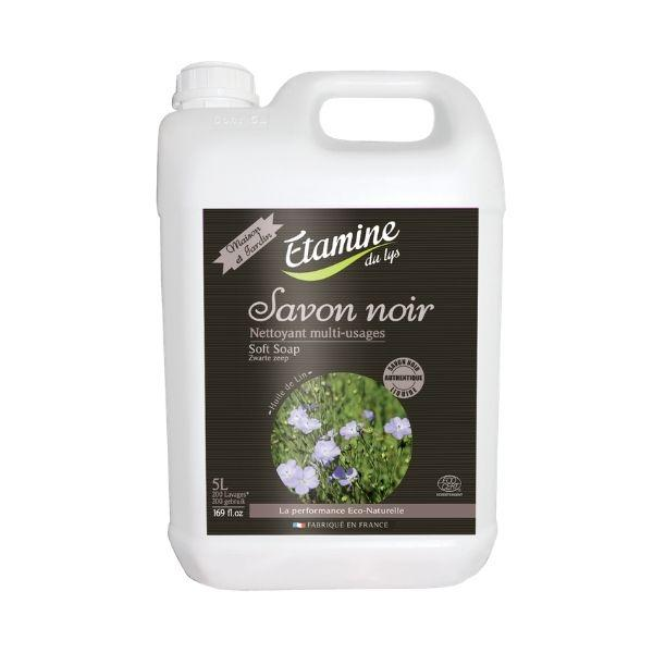 img-etamine-du-lys-savon-noir-5l
