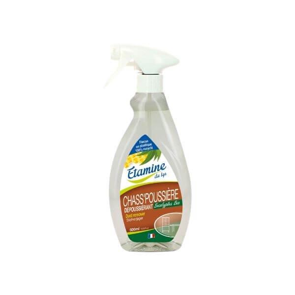 img-etamine-du-lys-spray-chasspoussiere-500ml