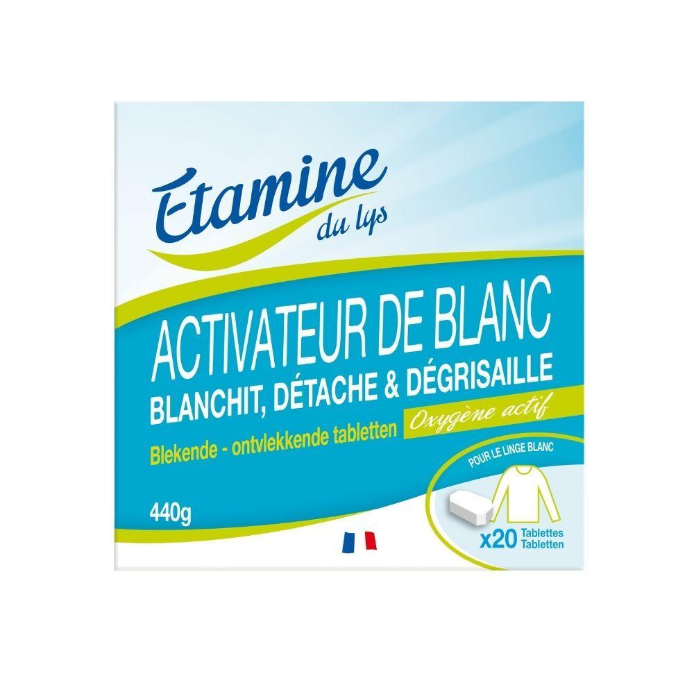 img-etamine-du-lys-tablettes-activatrices-linge-blanc-x-30