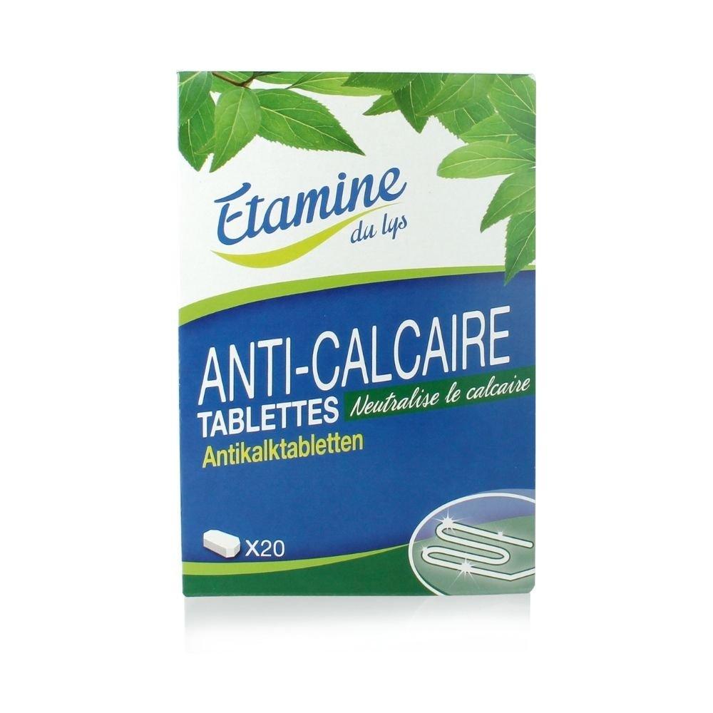 img-etamine-du-lys-tablettes-anti-calcaire-pour-lessive-x20