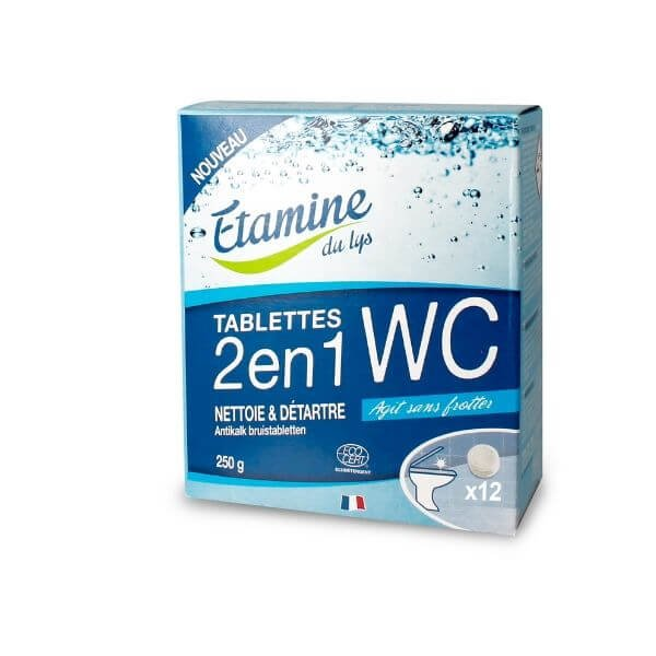 img-etamine-du-lys-tablettes-wc-2-en-1-x10