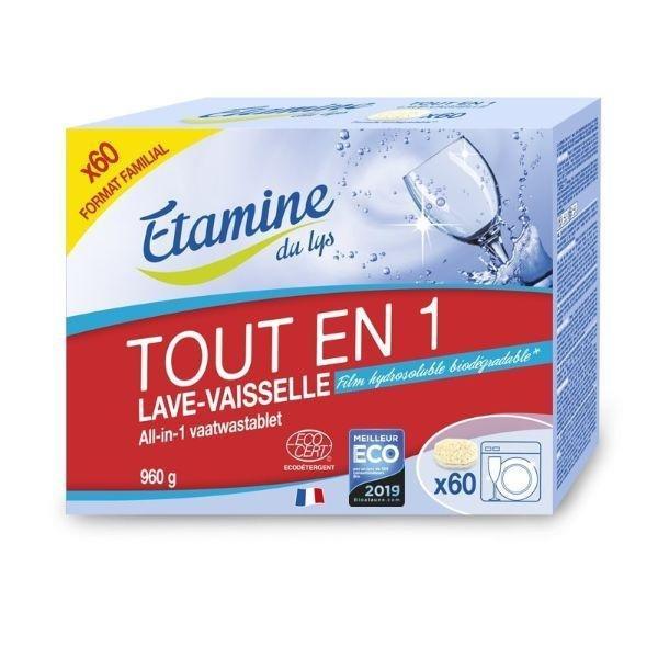 img-etamine-tablette-lave-vaisselle-hydrosoluble-60-tabs