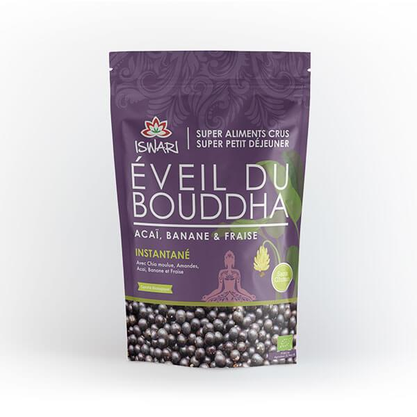 img-eveil-du-bouddha-acai-banane-et-fraise-bio-360g