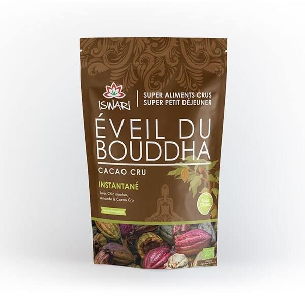 img-eveil-du-bouddha-au-cacao-bio-360g