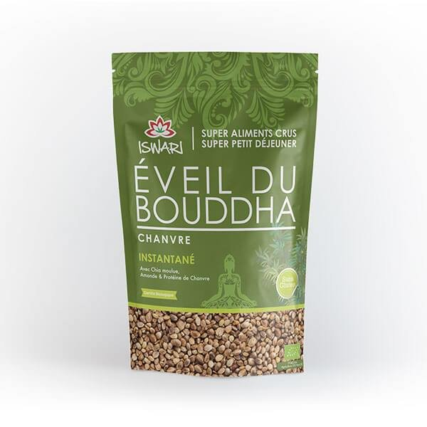 img-eveil-du-bouddha-au-chanvre-bio-360g