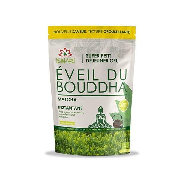 img-eveil-du-bouddha-au-matcha-bio-360g