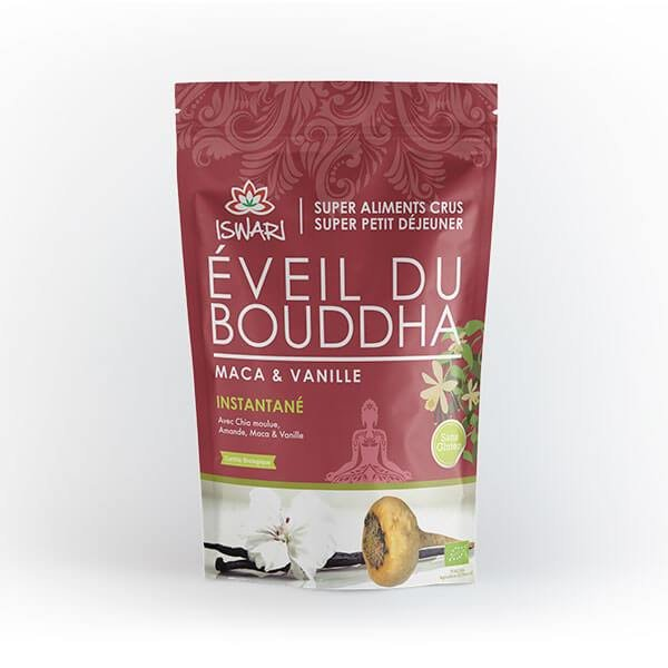 img-eveil-du-bouddha-maca-vanille-bio-360g