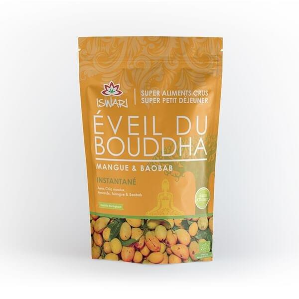 img-eveil-du-bouddha-mangue-et-baobab-bio-360g