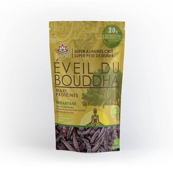 img-eveil-du-bouddha-maxi-proteines-bio-360g