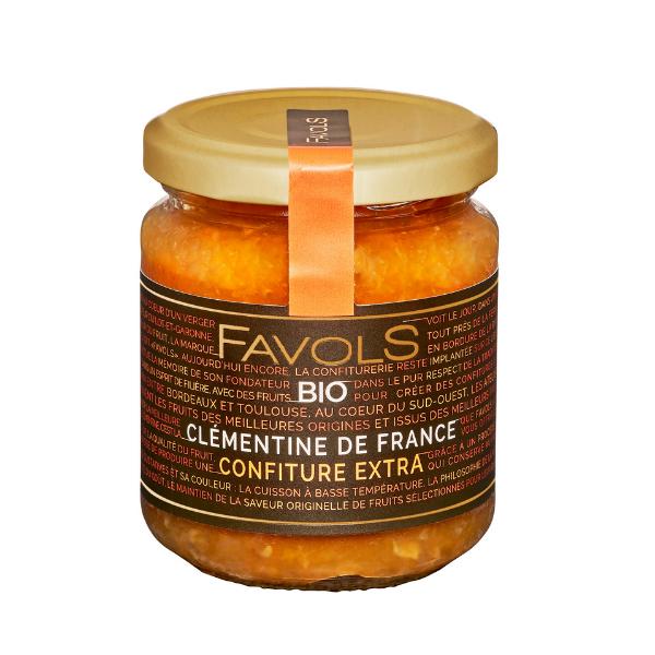 img-favols-confiture-de-clementine-de-france-bio-0-22kg