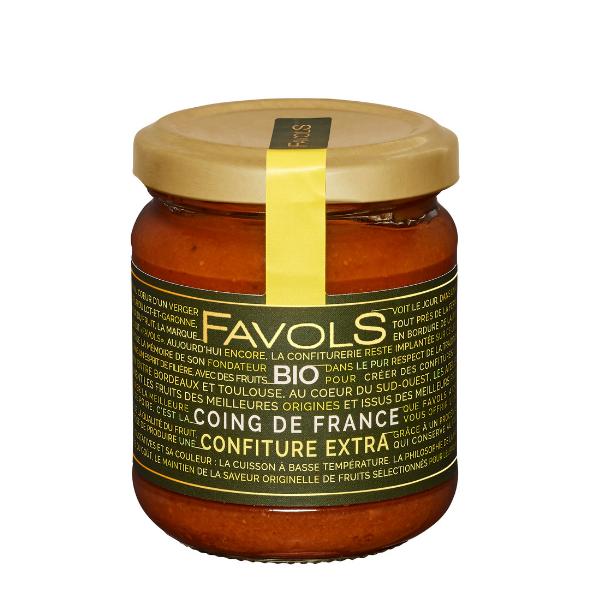 img-favols-confiture-de-coing-de-france-bio-0-22kg