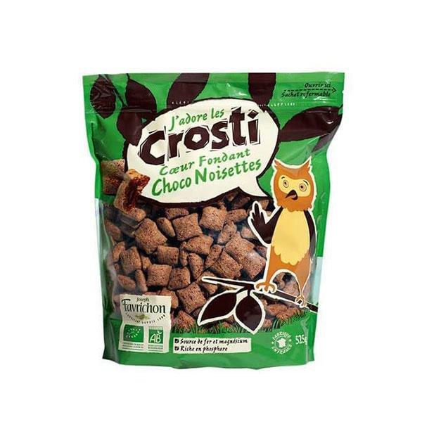 img-favrichon-crosti-coeur-fondant-choco-noisettes-525g
