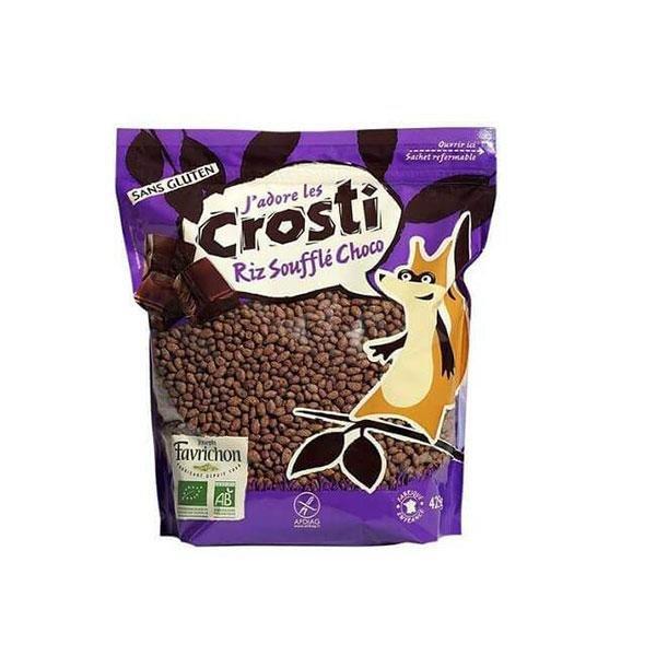 img-favrichon-crosti-riz-souffle-choco-425g