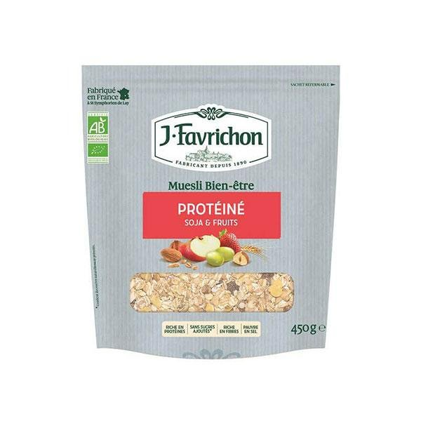 img-favrichon-muesli-bien-etre-proteine-soja-fruits-450g